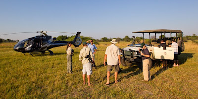 chiefs island, okavango delta, isak pretorius, photographic workshop, photographic safari,