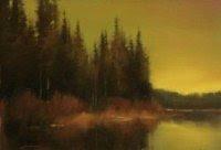 Jeff Hepworth Art