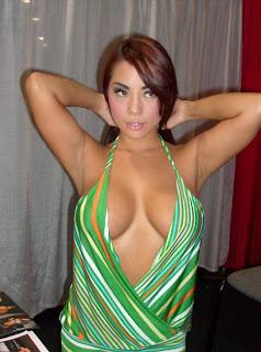 chica manga mujeres culonas mujeres cubanasnenas americanas, Fotos