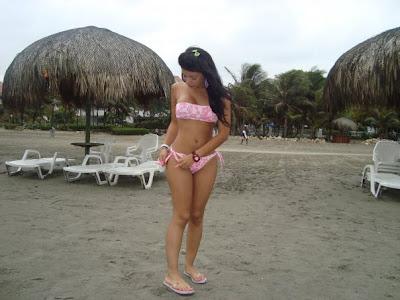 mujeres sensuales mujeres chilenas mujeres buenas