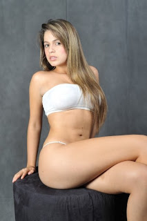 Gisela Avendaño