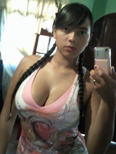 Fotos, Chicas Nuevas