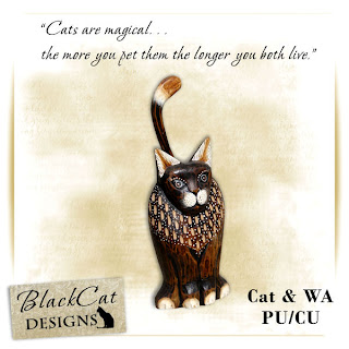 http://blackcat-designs.blogspot.com/2009/12/i-love-cats.html