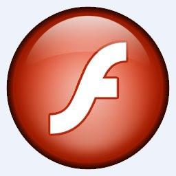 flash+logo2.jpg