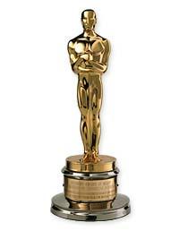 Oscar+Awards+Clip+Art Oscar Awards Clip Art