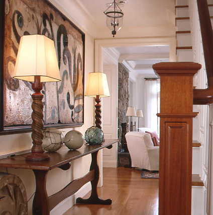 Interior Designers Massachusetts