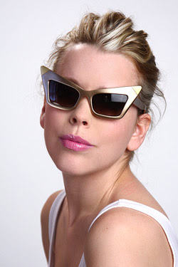 Retro Sunglasses Celebrity