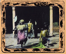 Phonoscène d'Alice Guy en Espagne