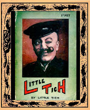 http://little-tich.blogspot.com/