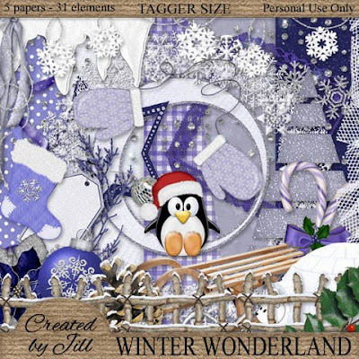 http://created-by-jill.blogspot.com/2009/11/bnb-winter-wonderland-blog-train-has.html