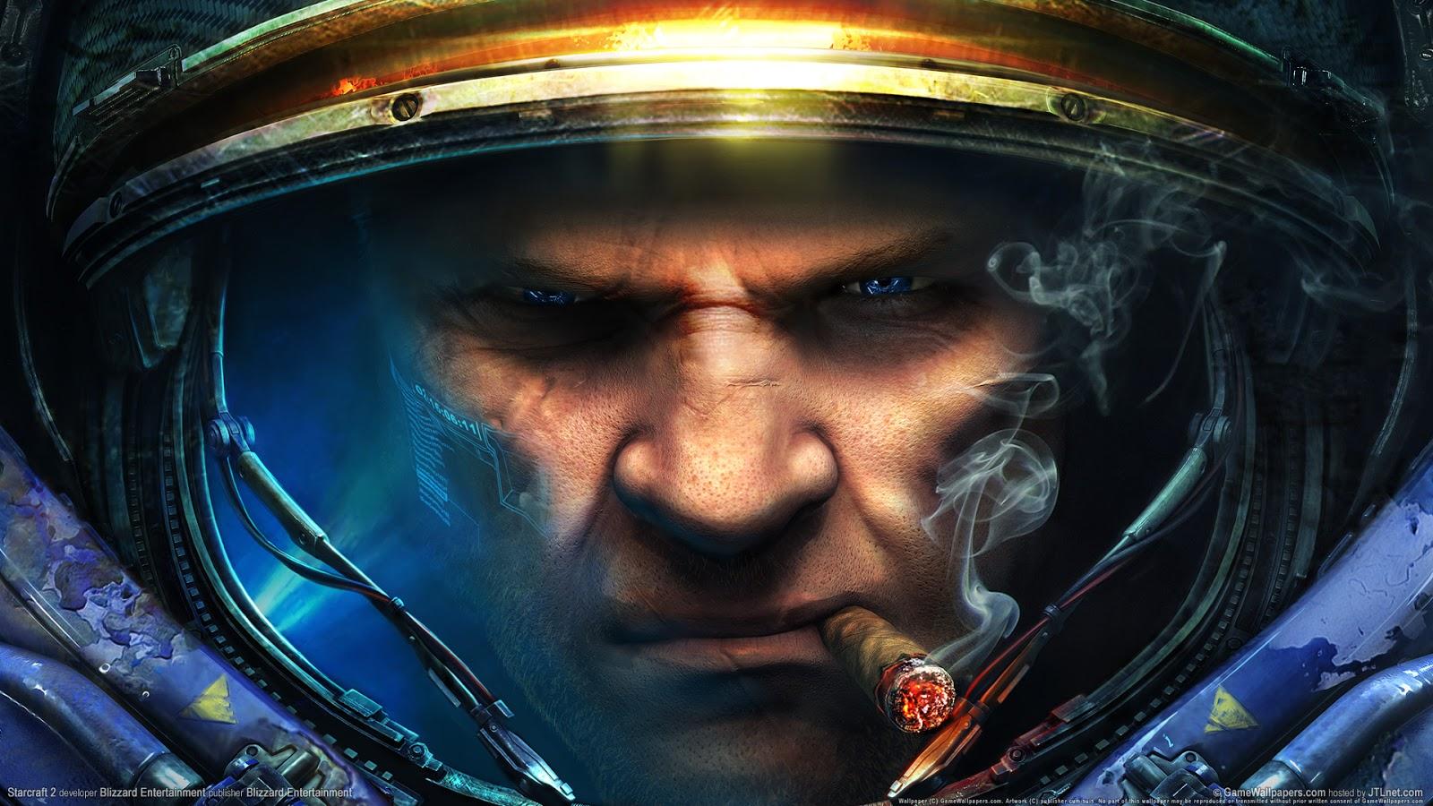 http://1.bp.blogspot.com/_H8F8xLIgOTo/TRpnAs4HjNI/AAAAAAAAAJ8/_4znyUg-l28/s1600/starcraft-2-wallpaper-1.jpg