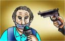 لا لتكميم الأفواه، نعم لحرية التعبير