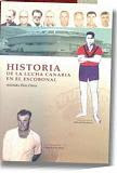 Historia de La Laucha Canaria en El Escobonal