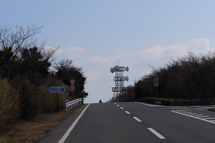 [伊豆湯河原225  DSC_0804.jpg]