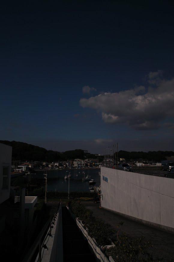 [江ノ島写真827   SDIM5830.jpg]