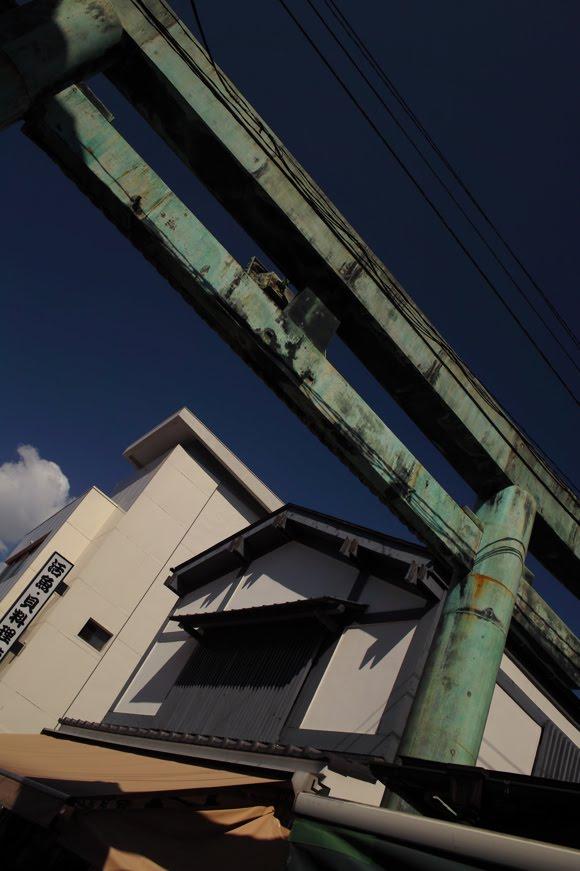 [江ノ島写真827   SDIM5792.jpg]