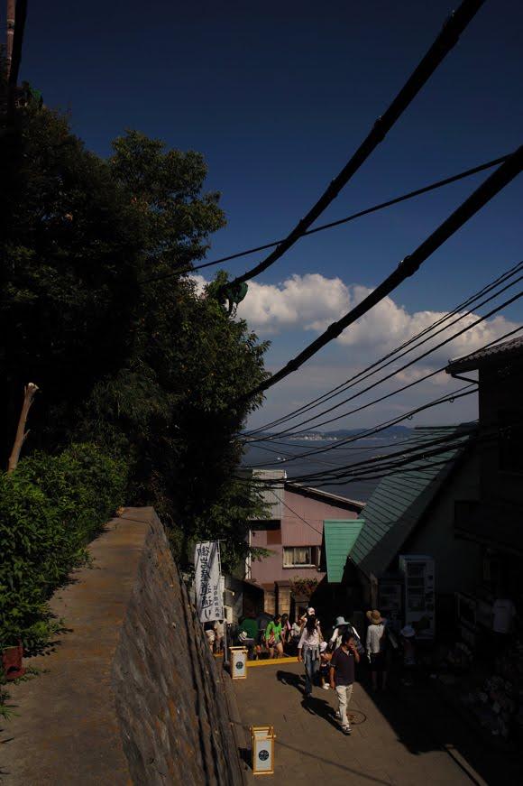 [江ノ島写真827   SDIM5740.jpg]