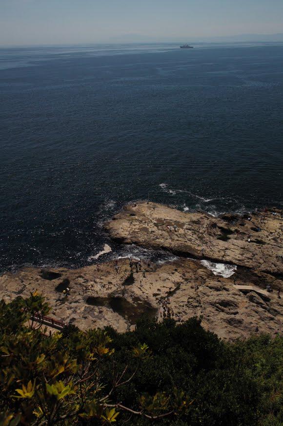 [江ノ島写真827   SDIM5553.jpg]