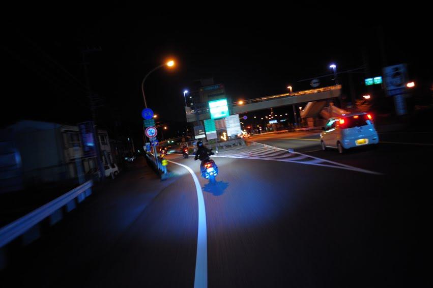 [09-10-伊豆リベンジ++DSC_0897.jpg]