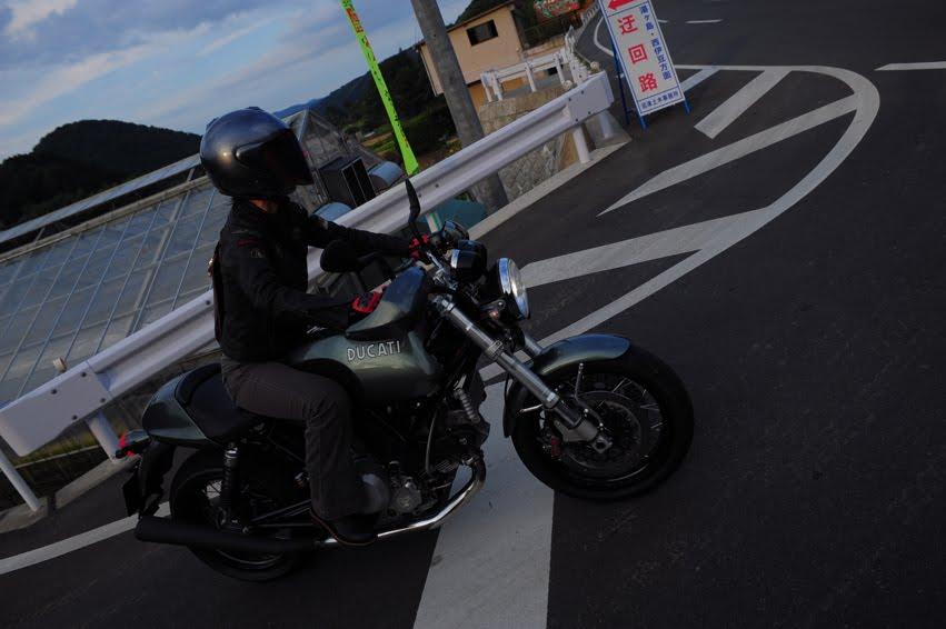 [09-10-伊豆リベンジ++DSC_0103.jpg]