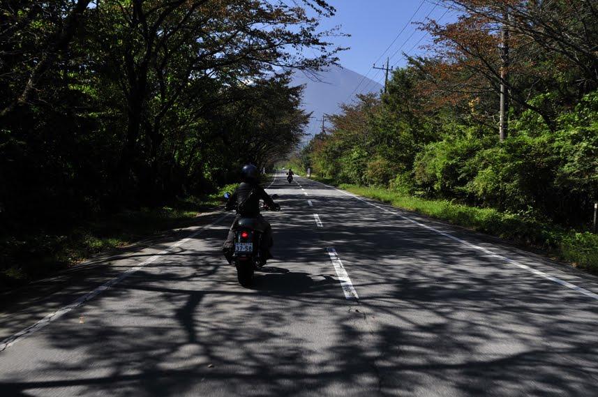 [富士山924  _DSC2081.jpg]