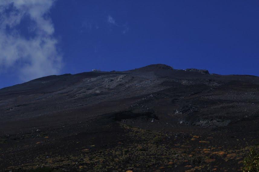 [富士山924  _DSC2604.jpg]