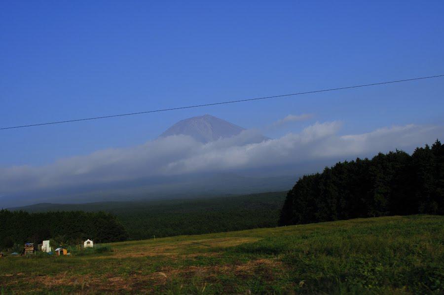 [924++富士山麓 _DSC3552.jpg]