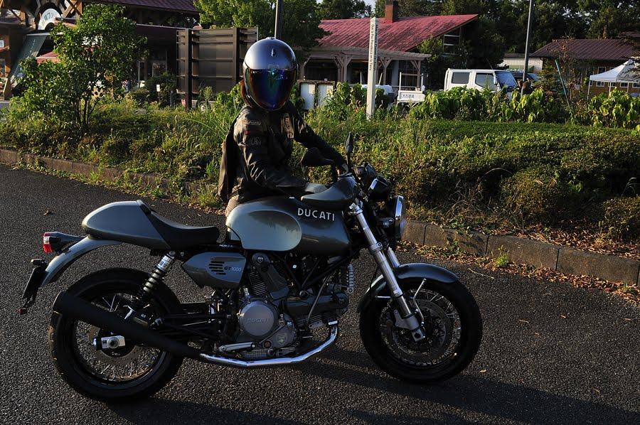 [924++富士山麓 _DSC3501.jpg]