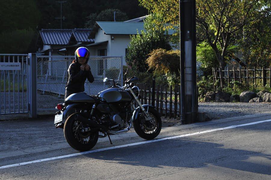 [924++富士山麓 _DSC3412.jpg]