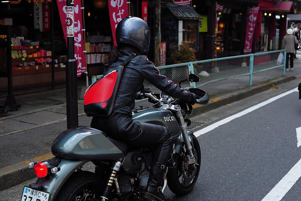 [日光鬼怒川写真3DSC_0067.jpg]