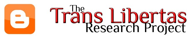 TransLibertas Research Project