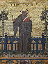 St. Bede the Venerable