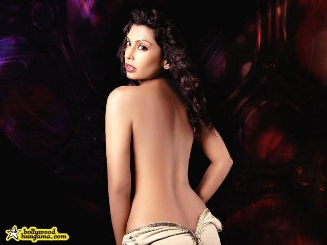 Bollywood photos sexy