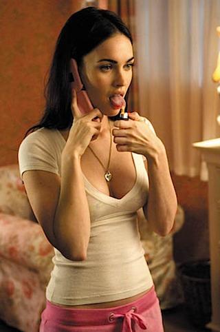wallpaper of hollywood actress. Hollywood Actress