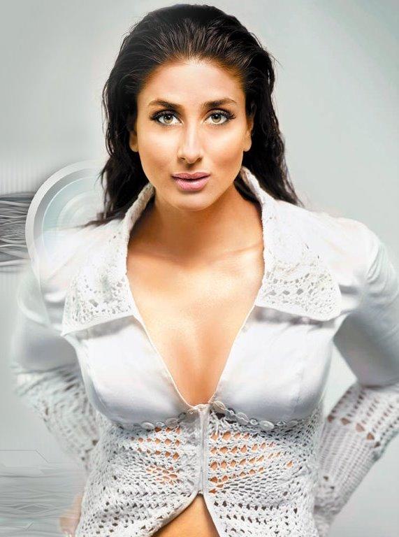 Love doll ekte sexy video kareena Kapoor