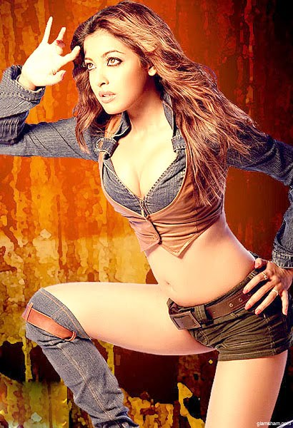 Hot Bollywood Actress hansika
