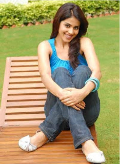 genelia dsouza pic Genelia DSouza Wallpapers, Bollywood Gossip &amp; Biography, Photos