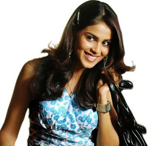 Genelia D'Souza Wallpapers, Bollywood Gossip & Biography, Photos
