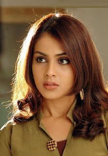genelia d souza wallpaper Genelia DSouza Wallpapers, Bollywood Gossip &amp; Biography, Photos