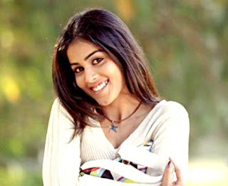 Genelia+D+Souza  350  1 Genelia DSouza Wallpapers, Bollywood Gossip &amp; Biography, Photos