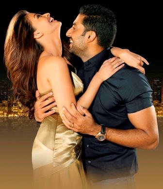 Life Diary Best Bollywood Hot Couples Wallpapers Photo