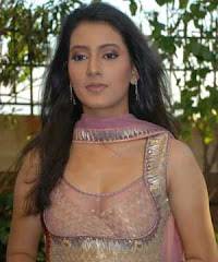 Additi Gupta Hot Wallpapers 1
