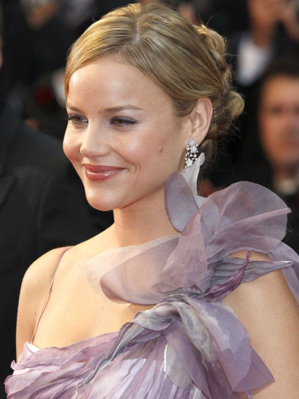 Labels Abbie Cornish