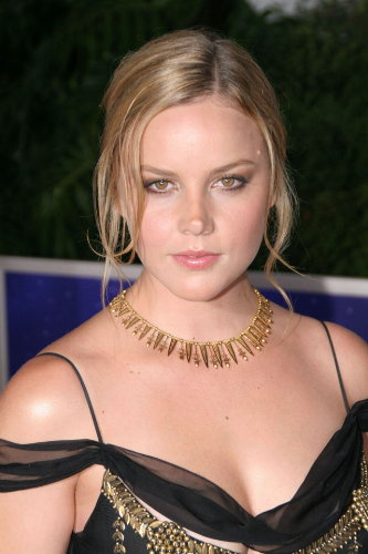 Hollywood Actress Abbie Cornish Hot Abbie Cornish Photos Wallpapers