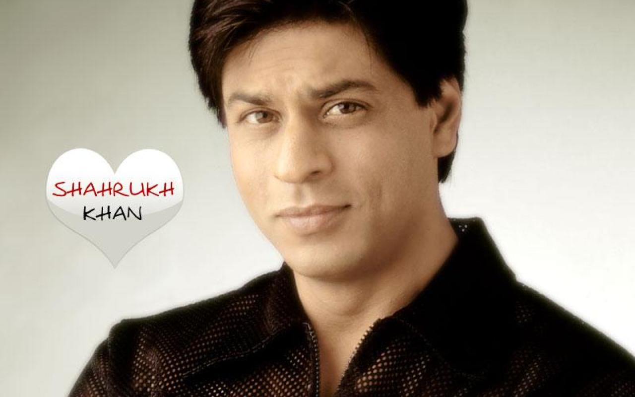 http://1.bp.blogspot.com/_H8Y9XEQXkGo/TUmkQEFp3xI/AAAAAAAAM7w/dEUGyThpNXo/s1600/Shahrukh%2BKhan%2BWallpapers%2BFree%2BBollywood%2BCelebrities%2BKing%2BShahrukh%2BKhan%2BWallpapers%2B5.jpg