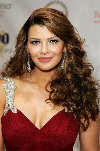 wallpaper hot hollywood actress. Hollywood Hot Actress ali