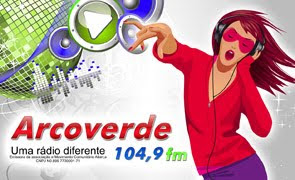 arcoverde fm