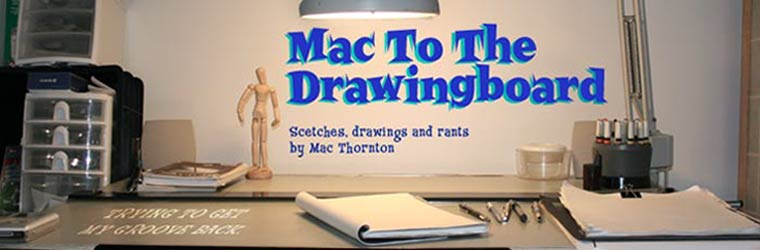 Mac2TheDrawingboard