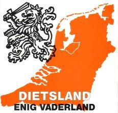 Dietsland
