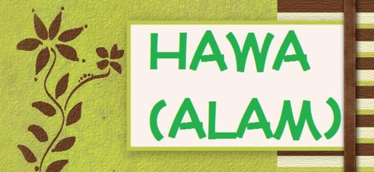 ~HAWA~
